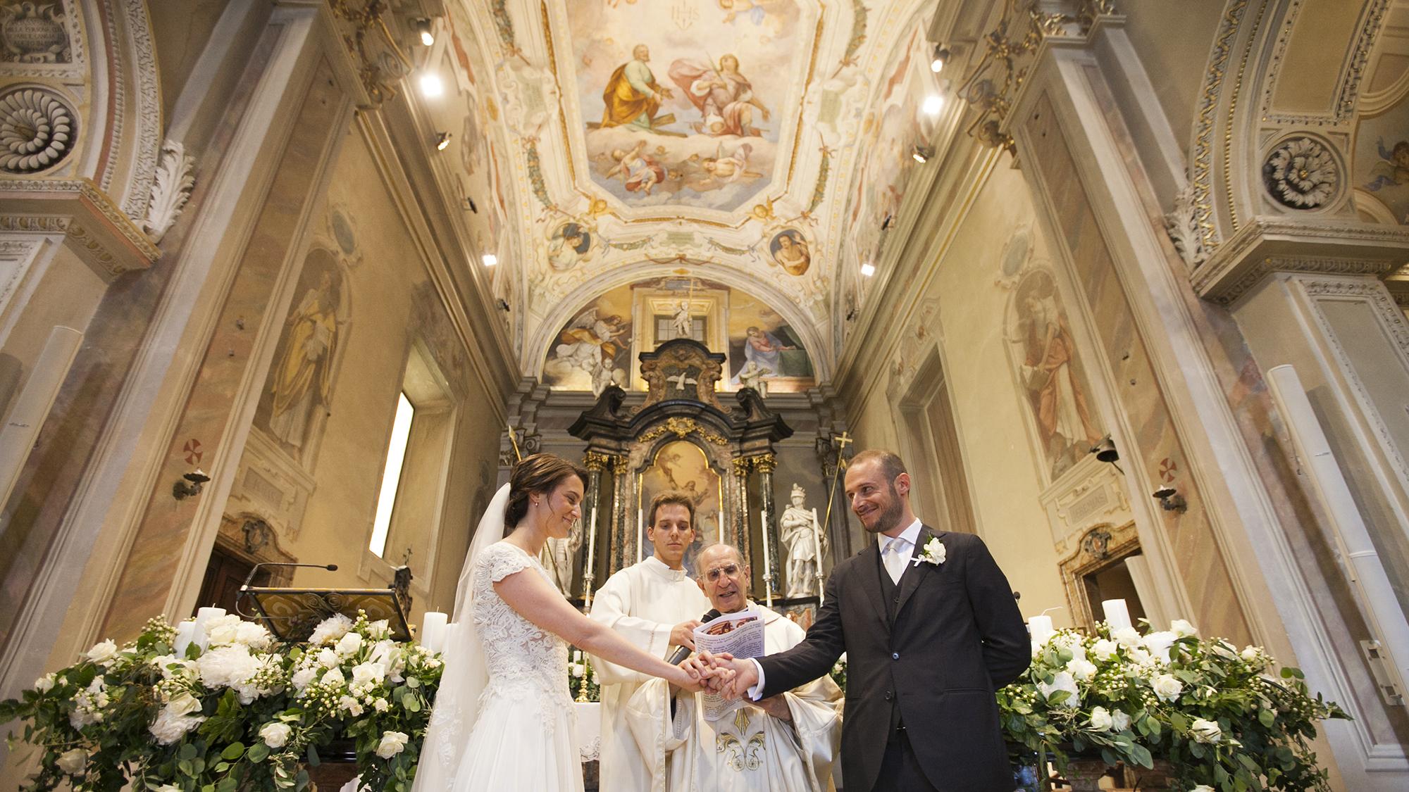cernobbio_wedding_photo_0016