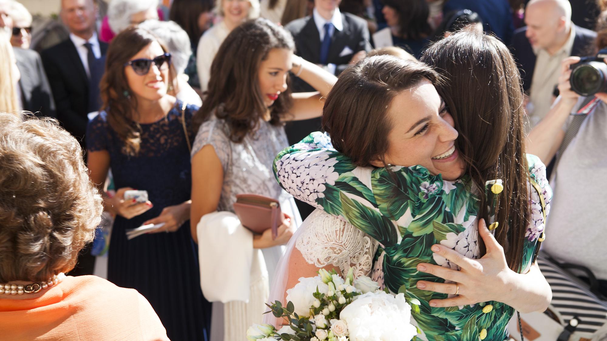cernobbio_wedding_photo_0020