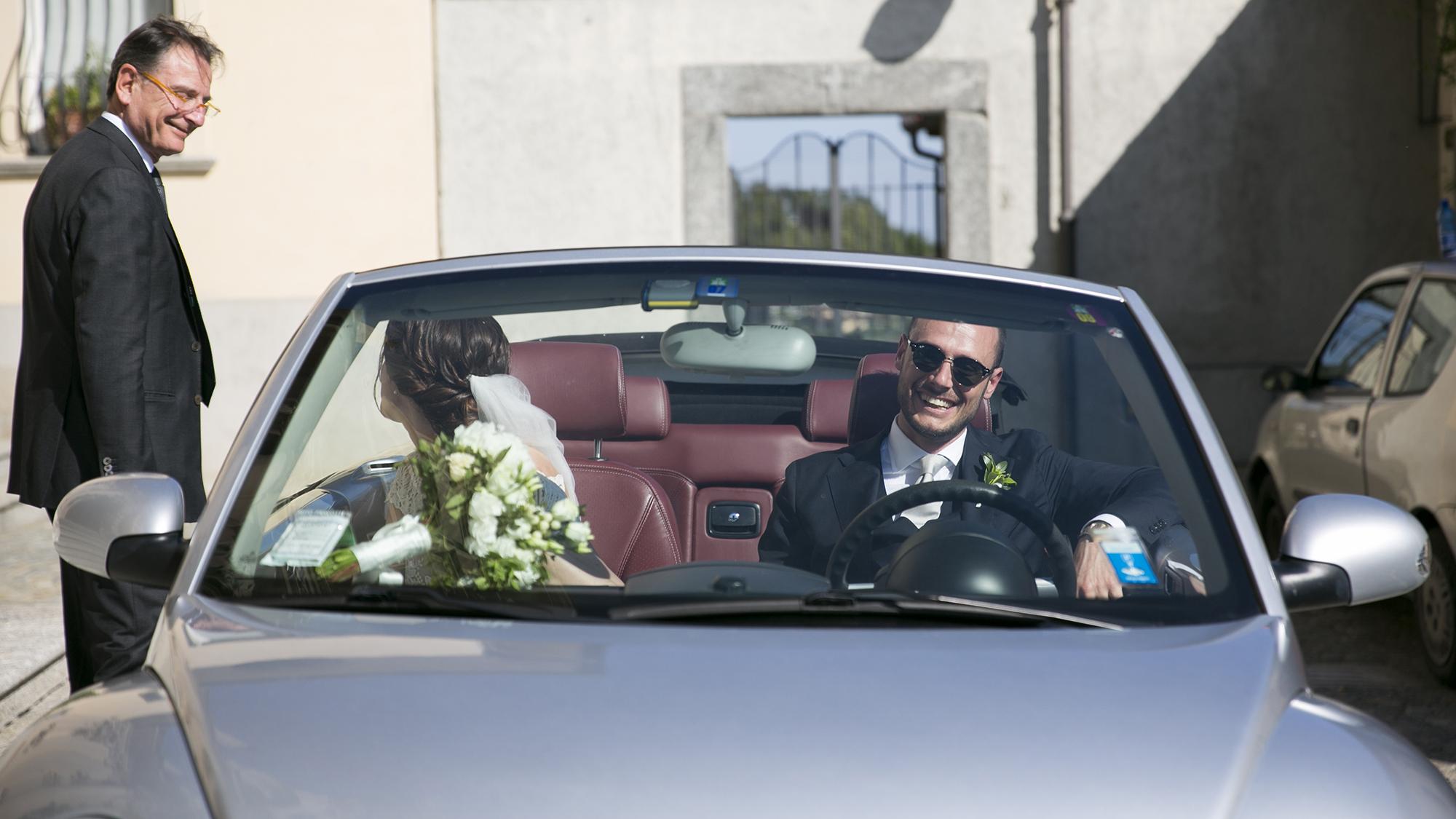 cernobbio_wedding_photo_0021