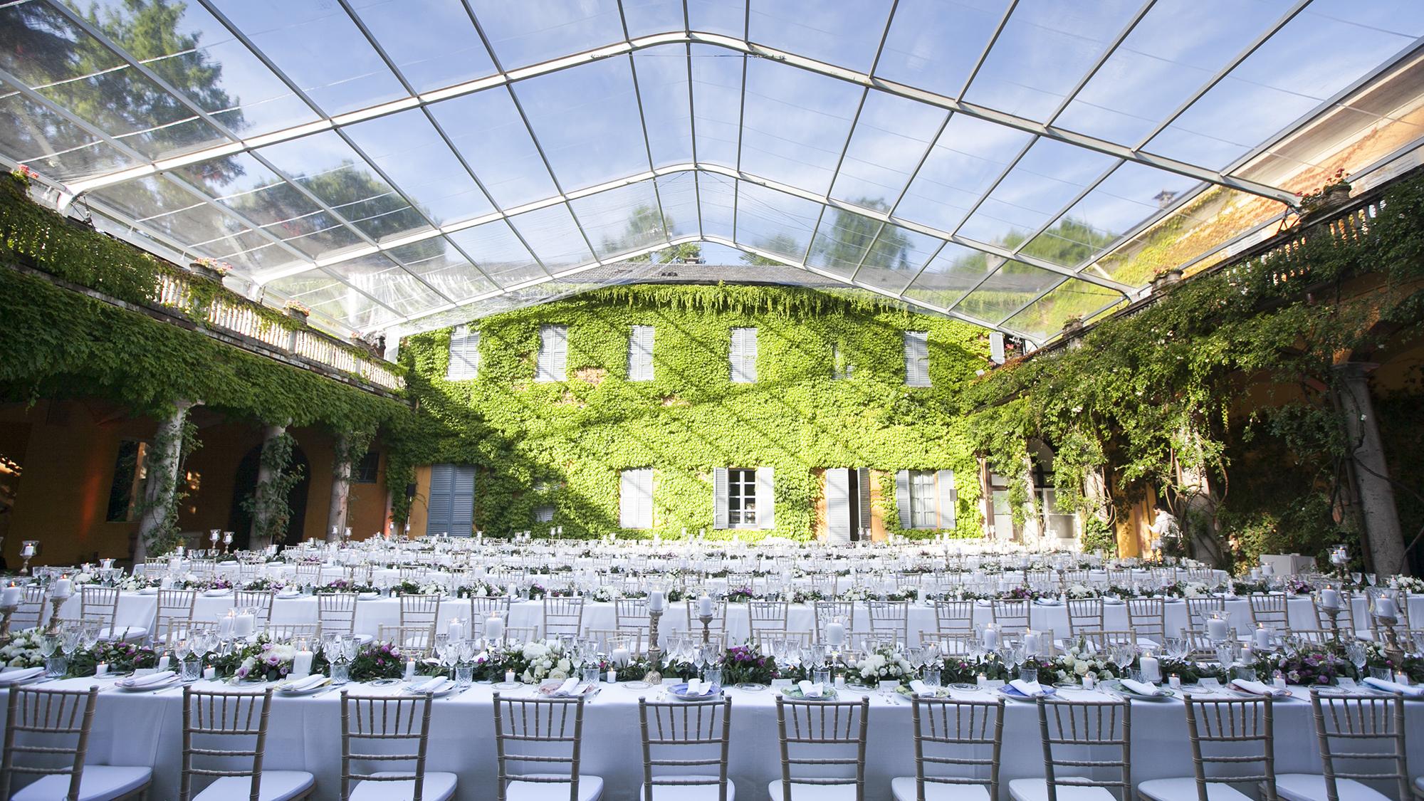 cernobbio_wedding_photo_0022
