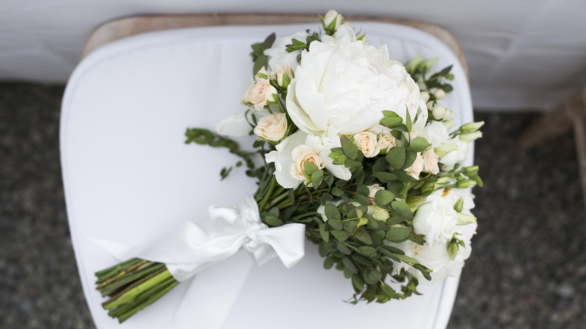 cernobbio_wedding_photo_0024