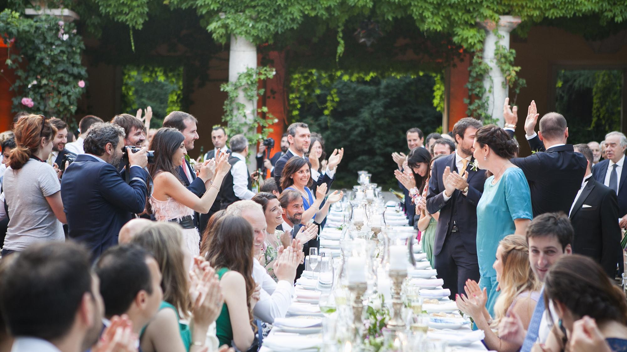 cernobbio_wedding_photo_0027