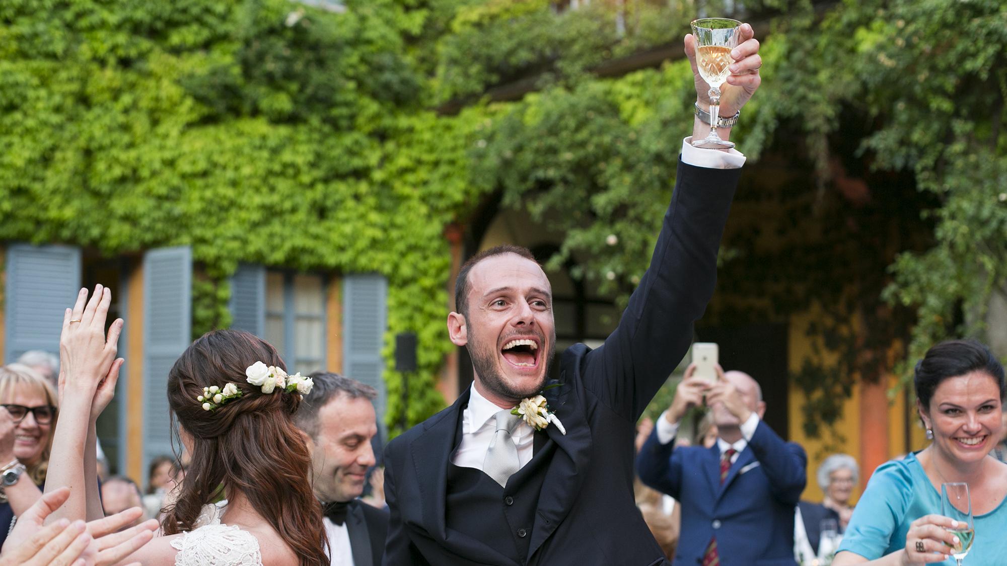 cernobbio_wedding_photo_0028