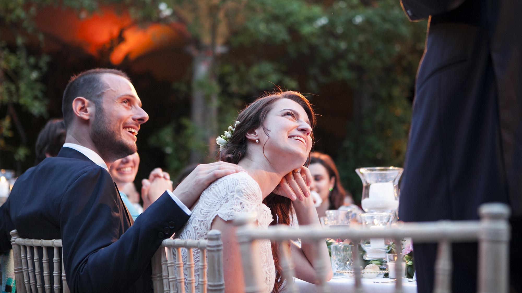 cernobbio_wedding_photo_0029
