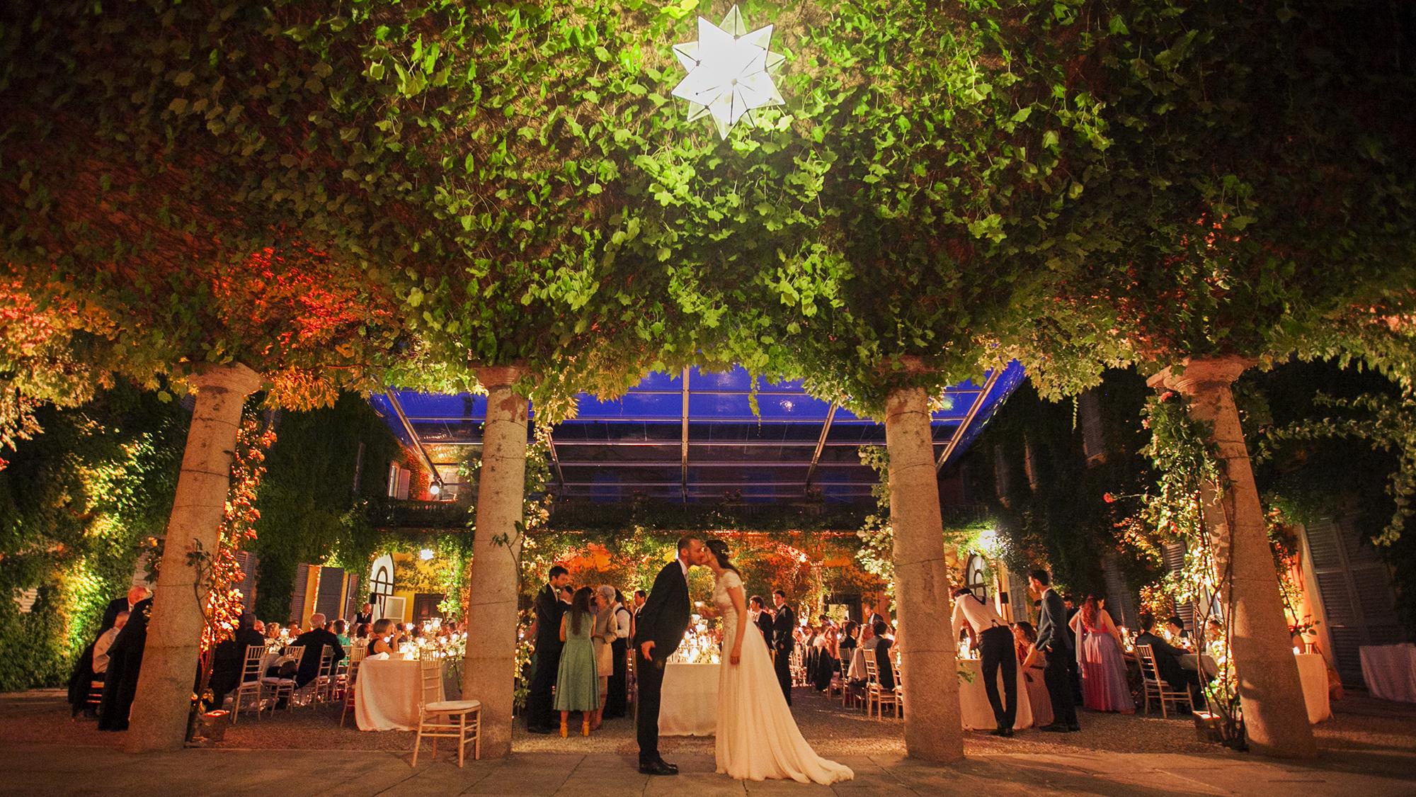 cernobbio_wedding_photo_0034