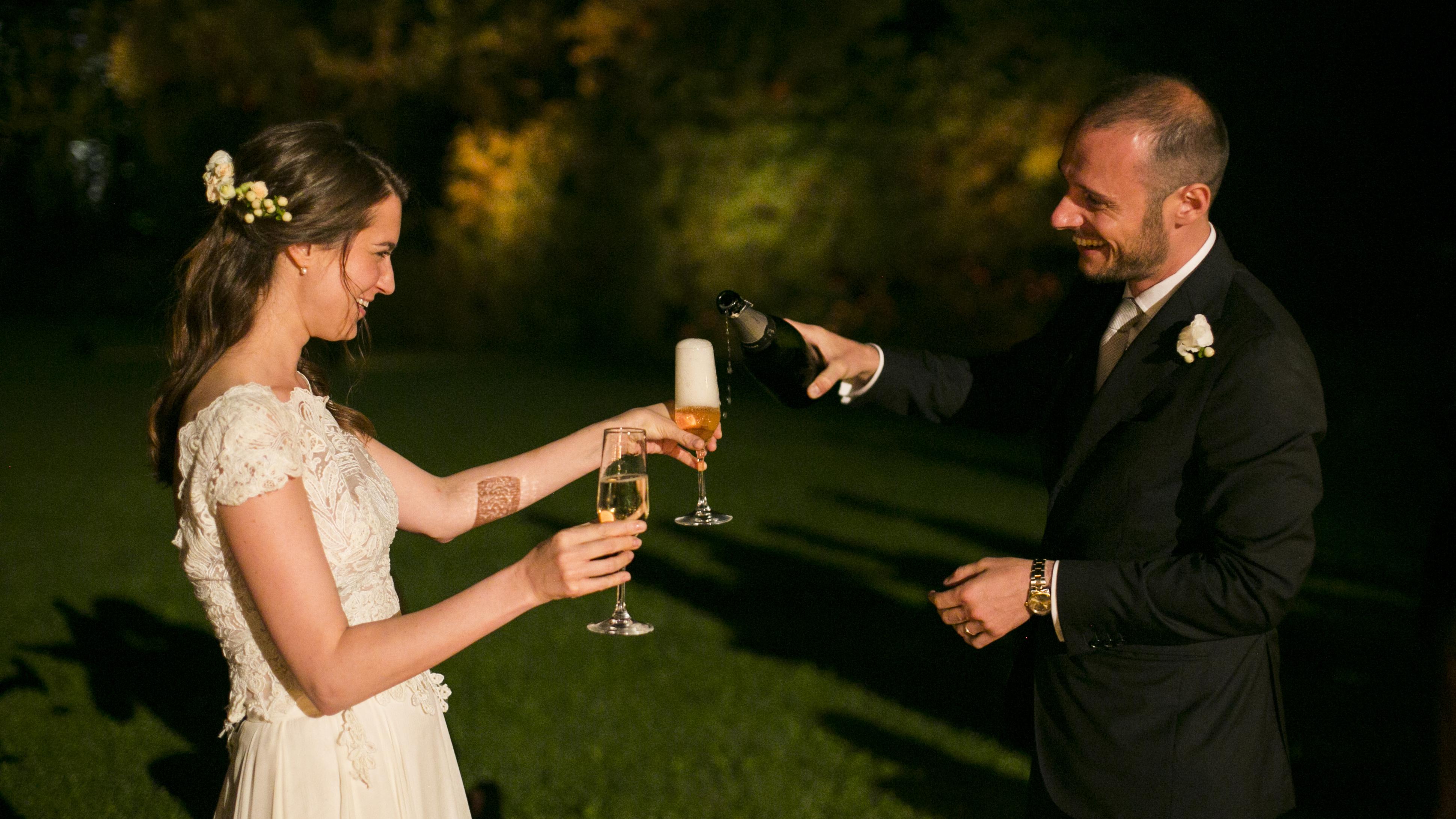 cernobbio_wedding_photo_0035