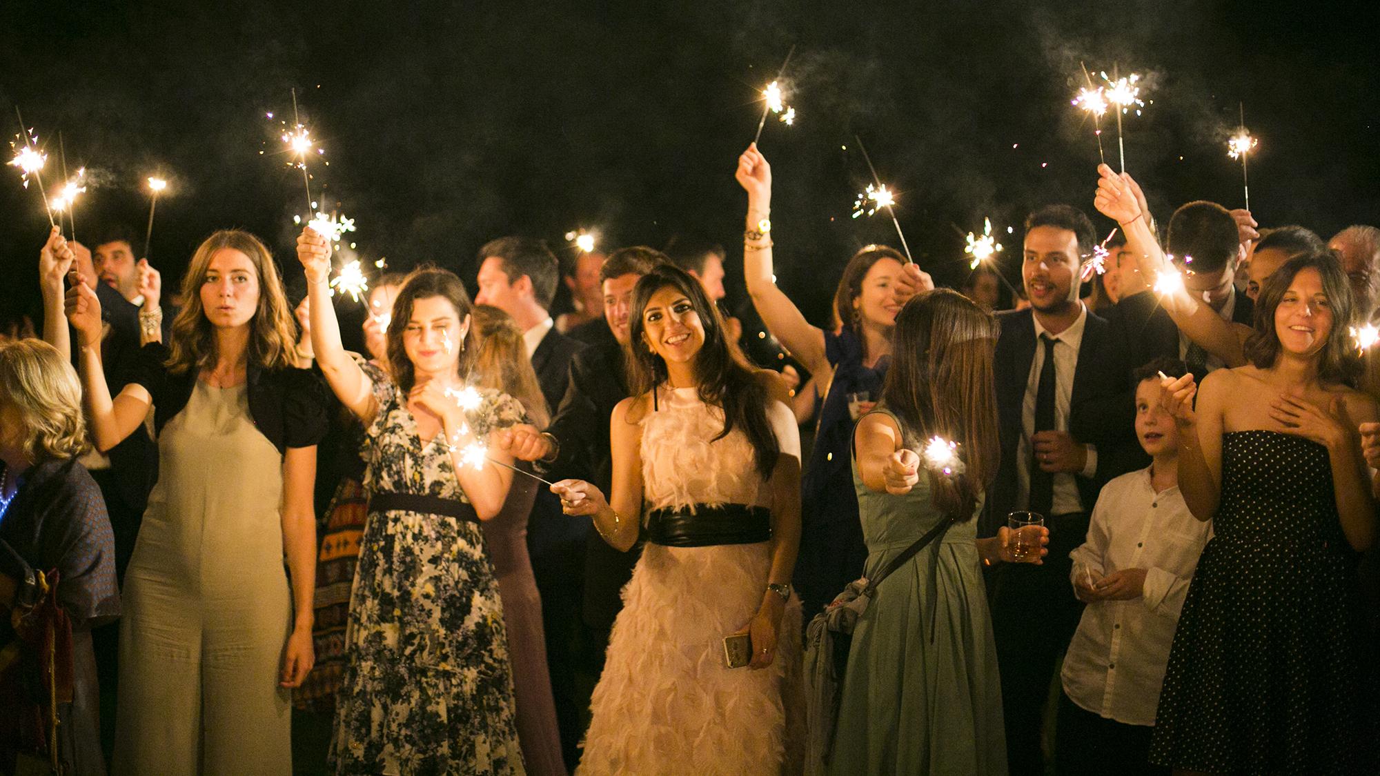 cernobbio_wedding_photo_0036