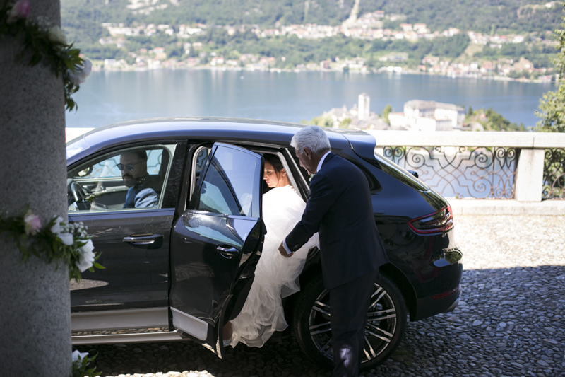 wedding_lakecomo_villacrespi_0028
