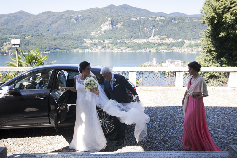 wedding_lakecomo_villacrespi_0029