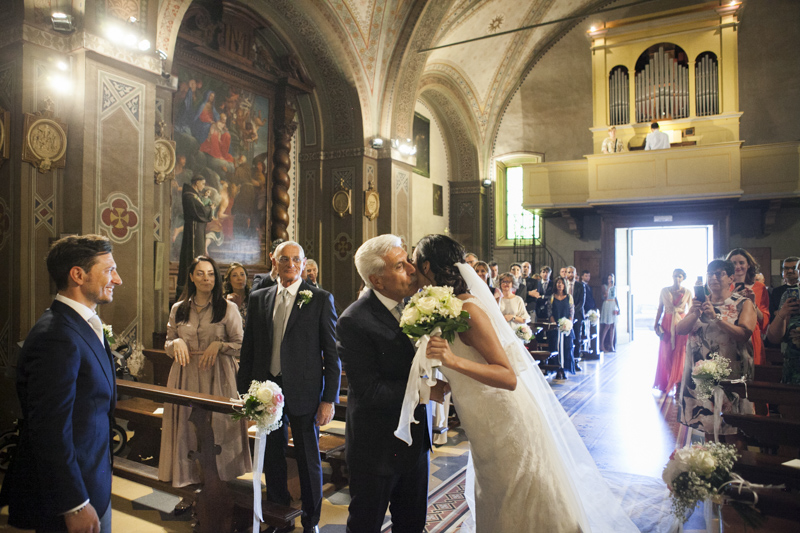 wedding_lakecomo_villacrespi_0031