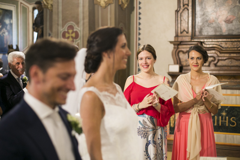 wedding_lakecomo_villacrespi_0041