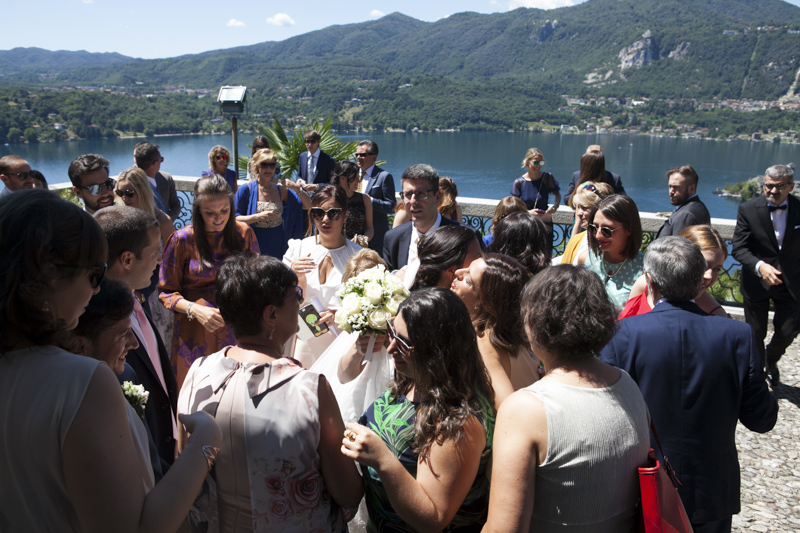 wedding_lakecomo_villacrespi_0047