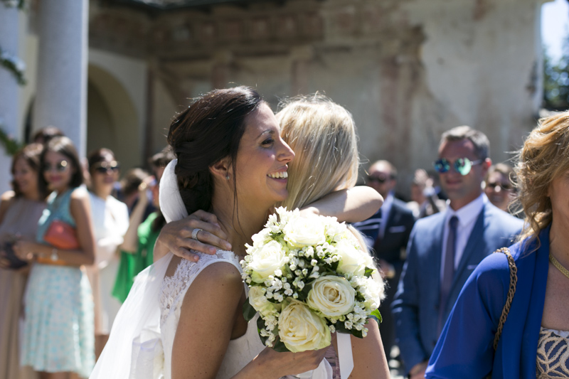 wedding_lakecomo_villacrespi_0049