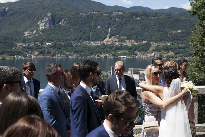 wedding_lakecomo_villacrespi_0050