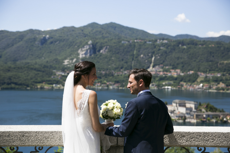 wedding_lakecomo_villacrespi_0051