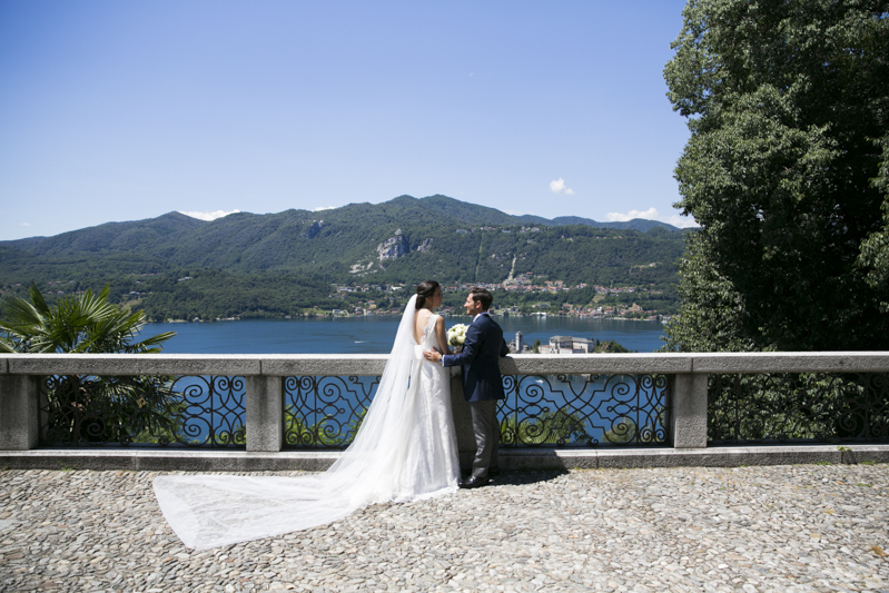 wedding_lakecomo_villacrespi_0052
