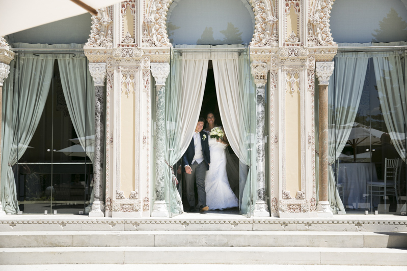 wedding_lakecomo_villacrespi_0062