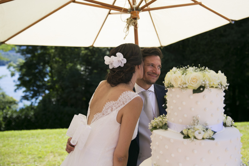wedding_lakecomo_villacrespi_0070