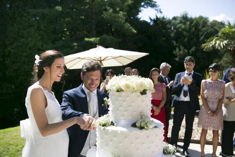 wedding_lakecomo_villacrespi_0071