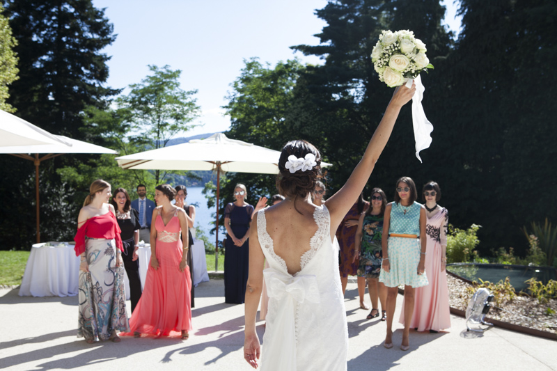 wedding_lakecomo_villacrespi_0078