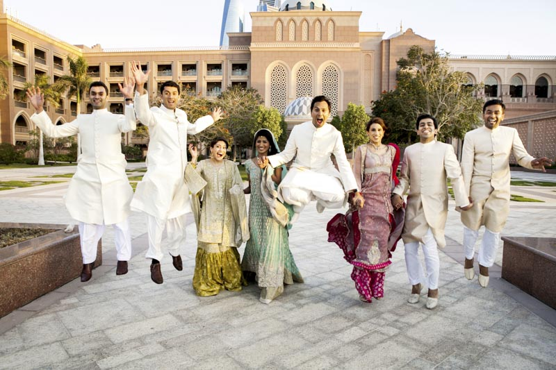 wedding_photographer_emirates_palace_abudhabi029