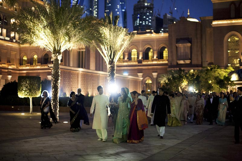 wedding_photographer_emirates_palace_abudhabi038