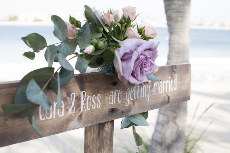 wedding_photographer_the_palm_dubai008