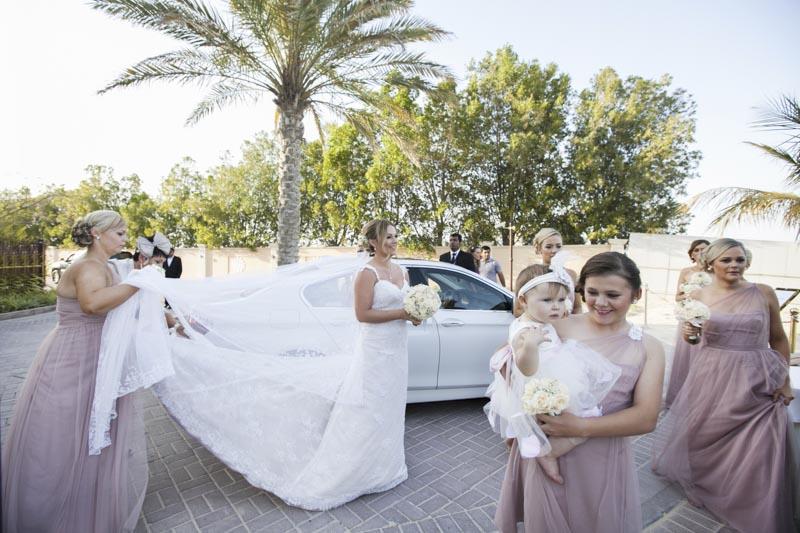 wedding_photographer_the_palm_dubai014