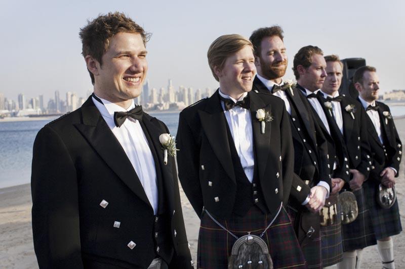 wedding_photographer_the_palm_dubai016