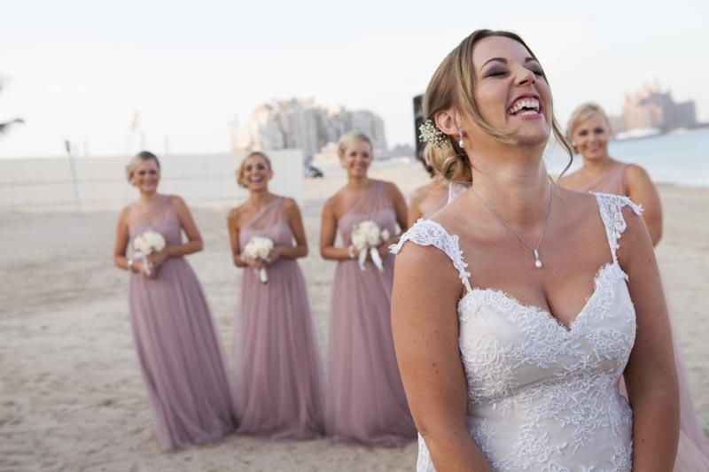 wedding_photographer_the_palm_dubai022