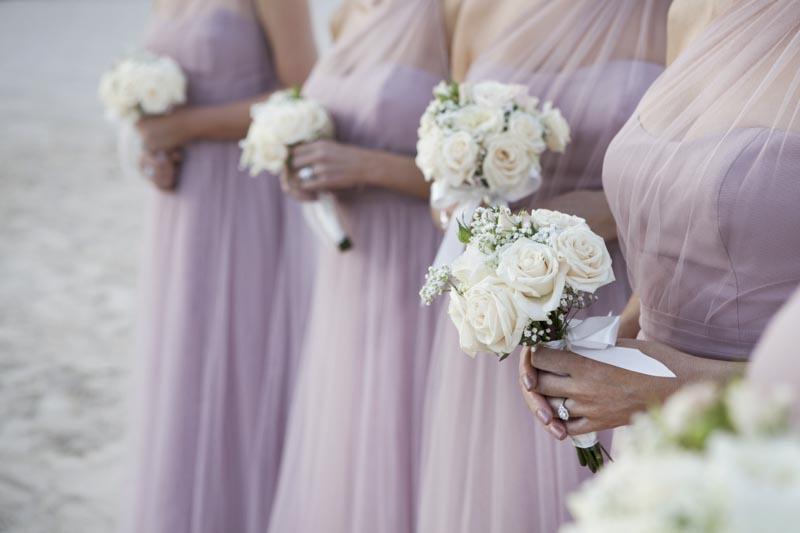 wedding_photographer_the_palm_dubai024