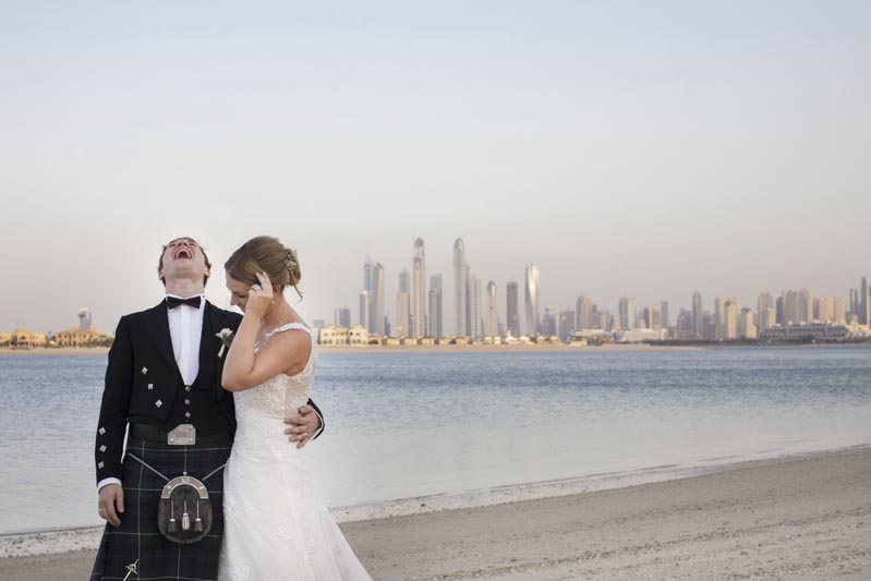 wedding_photographer_the_palm_dubai027