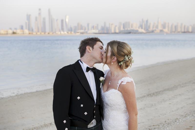 wedding_photographer_the_palm_dubai028
