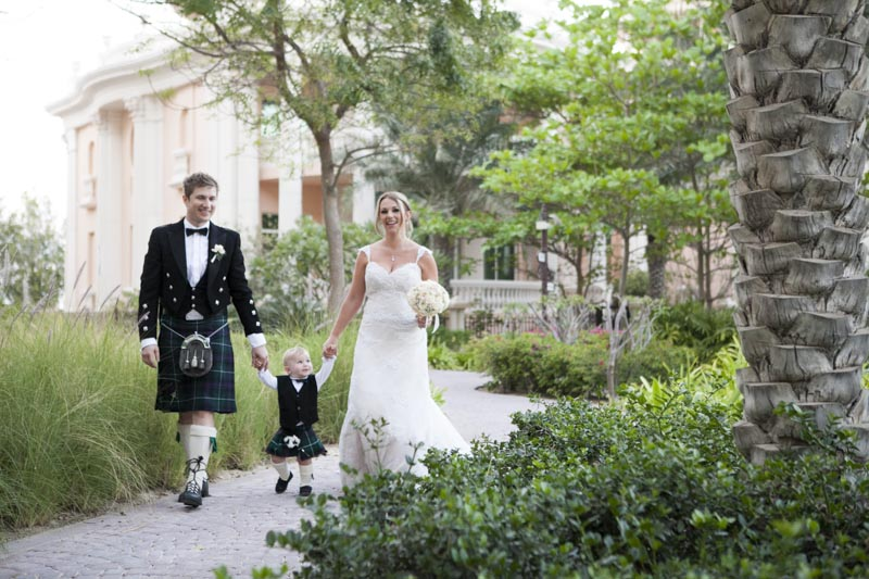 wedding_photographer_the_palm_dubai030