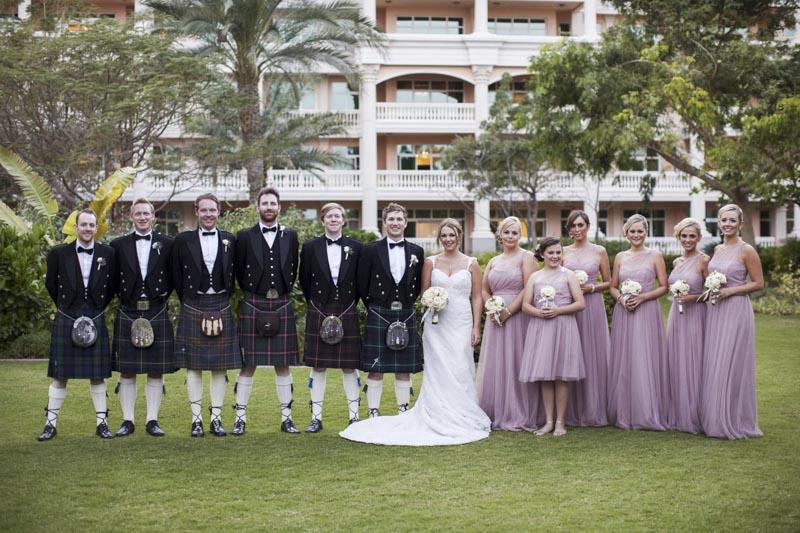 wedding_photographer_the_palm_dubai031