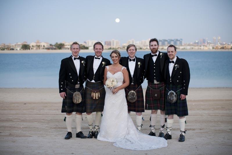 wedding_photographer_the_palm_dubai033