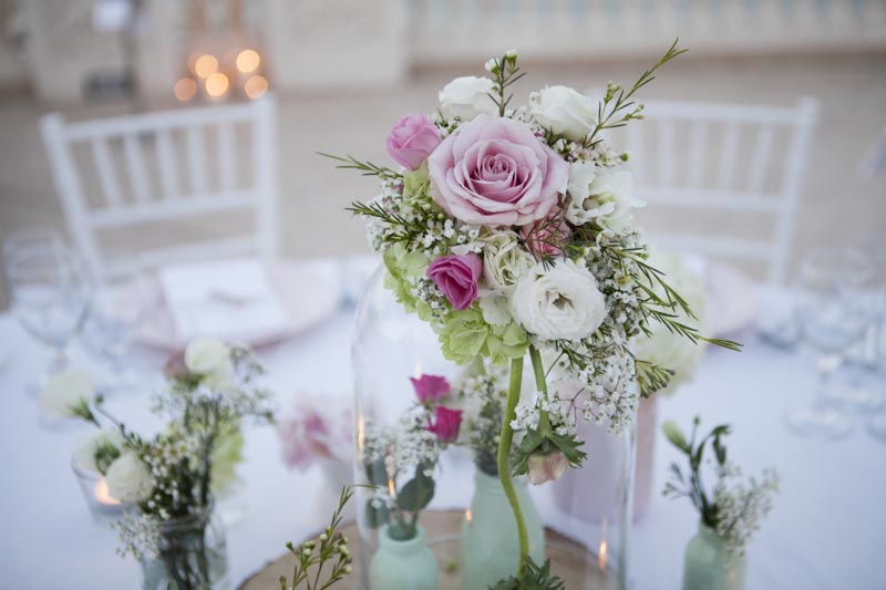 wedding_photographer_the_palm_dubai035