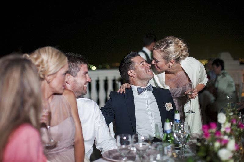 wedding_photographer_the_palm_dubai038