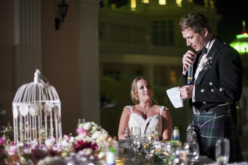 wedding_photographer_the_palm_dubai041