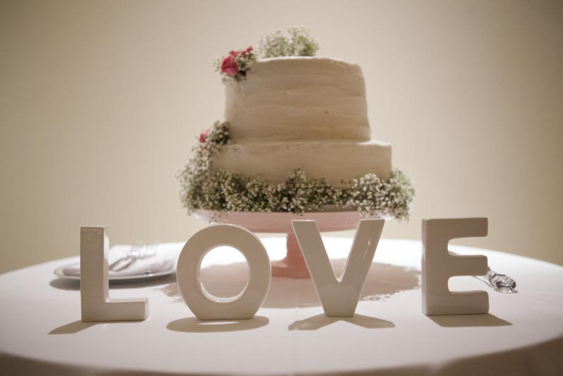 wedding_photographer_the_palm_dubai042