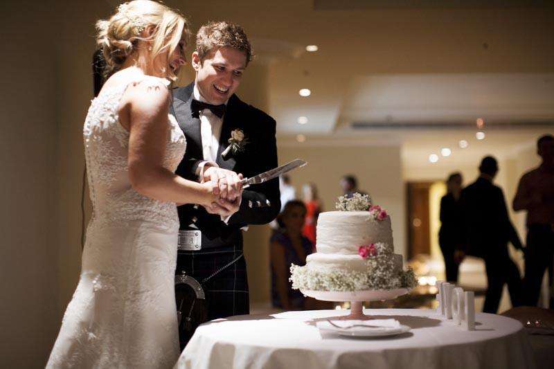 wedding_photographer_the_palm_dubai043