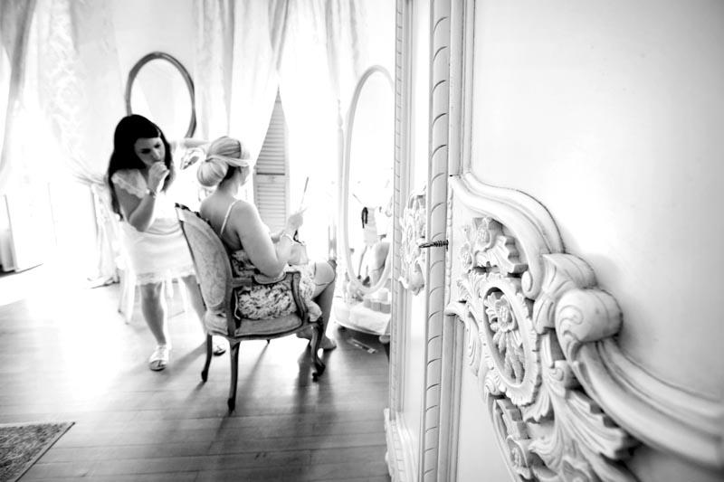 wedding_photographer_villa_carlotta006