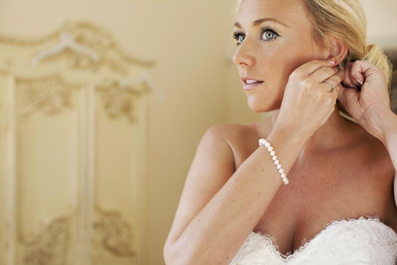 wedding_photographer_villa_carlotta009