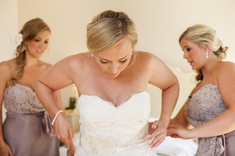 wedding_photographer_villa_carlotta010