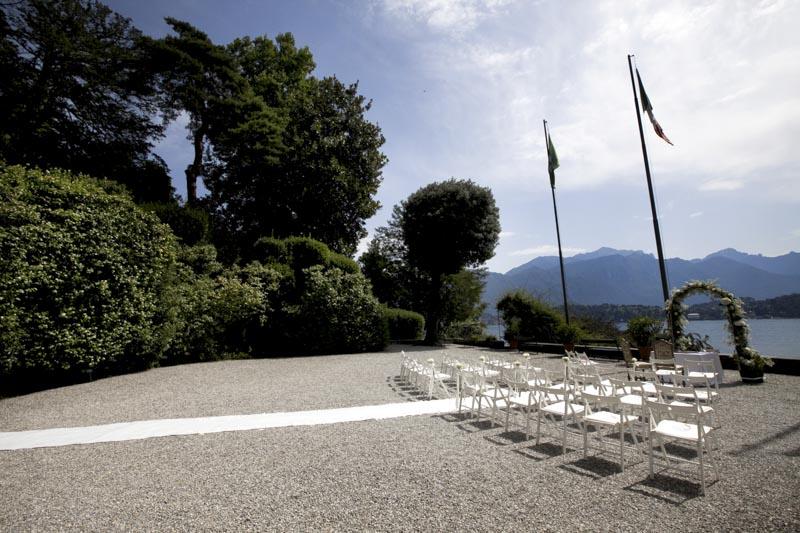 wedding_photographer_villa_carlotta012