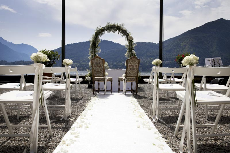 wedding_photographer_villa_carlotta013
