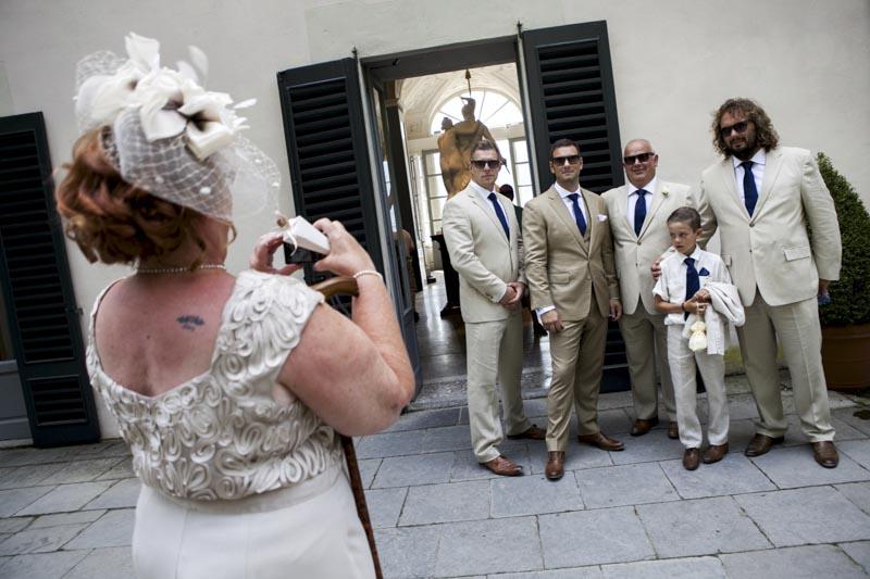 wedding_photographer_villa_carlotta016