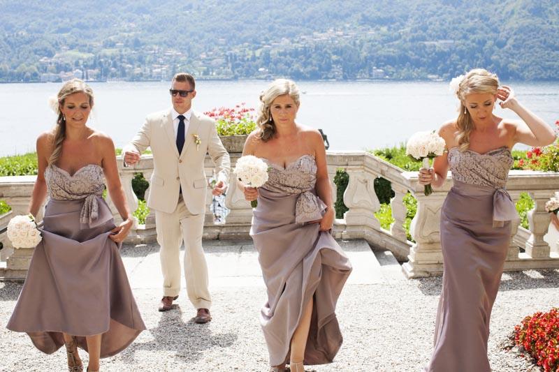 wedding_photographer_villa_carlotta017