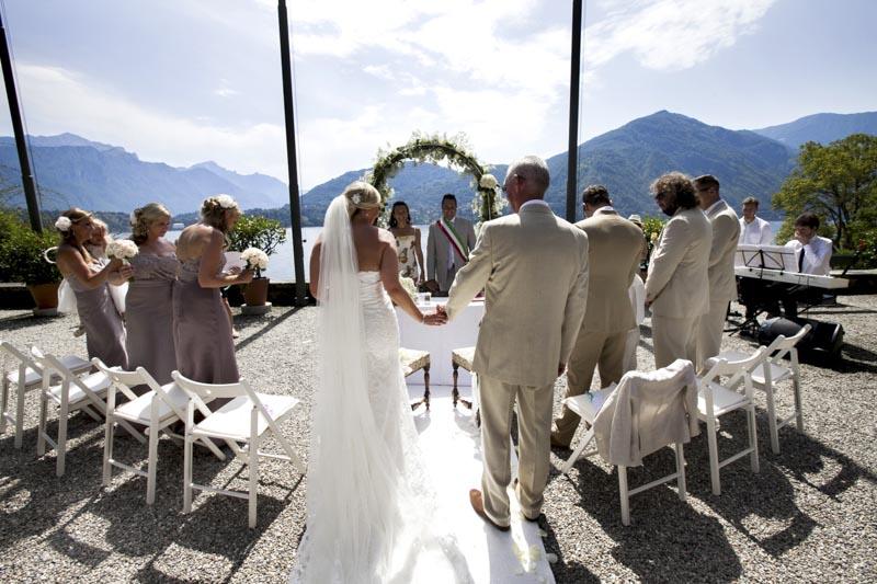 wedding_photographer_villa_carlotta018
