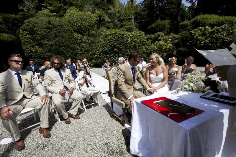 wedding_photographer_villa_carlotta020